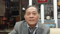 Nhân dân hai nước Việt-Trung đều không muốn có hận thù
