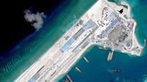 Chính phủ nhận định Biển Đông tiếp tục diễn biến phức tạp