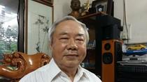 """""""Phải làm rõ những ai dung túng cho sai phạm của ông Trịnh Xuân Thanh"""""""