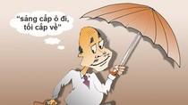 Thủ tướng yêu cầu tinh giản công chức, viên chức năng lực yếu, thiếu trách nhiệm