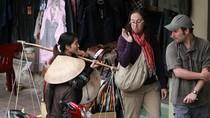 Xóa bỏ những khiếp sợ của khách du lịch tới Việt Nam