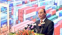 Thủ tướng yêu cầu các nhà đầu tư nói phải đi đôi với làm