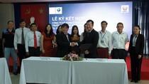 Đại học Sư phạm Kỹ thuật TP.Hồ Chí Minh hợp tác với Euro Auto