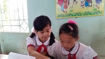 Thủ tướng yêu cầu Bộ Giáo dục chuẩn bị báo cáo Quốc hội mô hình VNEN