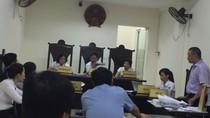 Đại diện  Bộ Giáo dục nêu quan điểm về vụ cựu Bộ trưởng bị kiện ra tòa