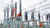 Bộ Công Thương chịu trách nhiệm toàn diện về việc cung ứng đủ điện