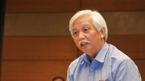 Ông Dương Trung Quốc nói trách nhiệm của Quốc hội với tài sản công, tham nhũng