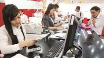 Ba nhiệm vụ quan trọng khi tham gia các thể chế tài chính ngân hàng quốc tế
