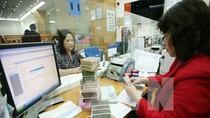 Bộ Chính trị ra nghị quyết về chủ trương, giải pháp quản lý nợ công