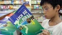 Quốc hội yêu cầu áp dụng chương trình-sách giáo khoa mới từ năm học 2018-2019