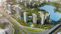 Phía tây Hà Nội – Điểm sáng nhất trên bản đồ bất động sản Thủ đô