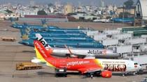 Một số cơ chế tài chính đặc thù đối với Cục Hàng không Việt Nam