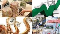 Cần luật chuyên biệt để xử lý nợ xấu