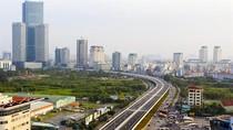Thay đổi nhân sự Ban chỉ đạo quy hoạch vùng Thủ đô Hà Nội