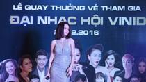 """Hàng ngàn người háo hức đón chờ vé """"Đại hỷ Xuân 2017"""""""