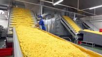 Cổ phần hóa Tổng Công ty Lương thực miền Nam