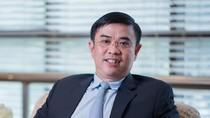 """CEO SHB Nguyễn Văn Lê với những bí ẩn """"được và mất"""""""
