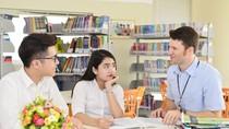 Ban hành danh mục giáo dục, đào tạo của hệ thống giáo dục quốc dân