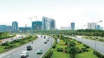 Tương lai nền kinh tế Việt Nam trước nhiều cơ hội và thách thức