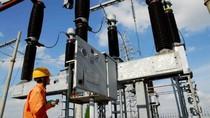 Thoái phần vốn nhà nước tại các Tổng công ty phát điện