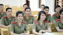 4 dịch vụ giáo dục đại học được sử dụng ngân sách nhà nước