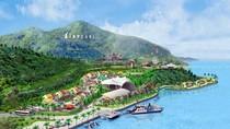 Thủ tướng yêu cầu Khánh Hòa phải tăng tốc phát triển du lịch
