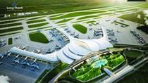 Lựa chọn phương án thiết kế sân bay Long Thành