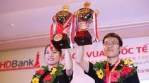 Nếu là người Việt, hãy tự hào cùng Lê Quang Liêm