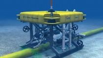 VNPT khôi phục hoàn toàn tuyến cáp AAG
