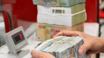 Thủ tướng chỉ đạo tiếp tục phấn đấu giảm lãi suất cho vay