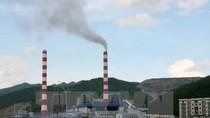 Chính phủ ngăn chặn, xử lý các dự án có nguy cơ ô nhiễm môi trường cao