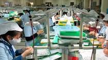 Thủ tướng chỉ thị chấn chỉnh hoạt động thanh tra, kiểm tra doanh nghiệp