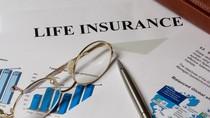 Trường hợp phải thẩm định giá khởi điểm của khoản nợ xấu