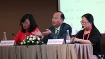 Hội nghị sản phụ khoa Việt – Pháp – Châu Á – Thái Bình Dương lần thứ 17