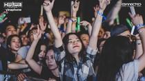 VinaPhone: Làm mới tính cách thương hiệu bằng âm nhạc