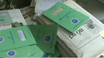 Hơn 1.400 tỷ đồng nợ Bảo hiểm xã hội có nguy cơ... mất trắng?