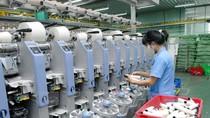 Nhiều chính sách ưu đãi phát triển cụm công nghiệp