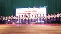 MaSan PQ đồng hành cùng chương trình an sinh xã hội Phú Quốc