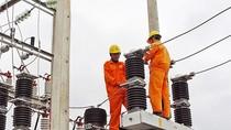 Đảm bảo cung cấp điện trong các ngày nắng