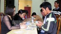 Tiếp tục đẩy nhanh tiến độ bồi thường thiệt hại cho ngư dân miền Trung
