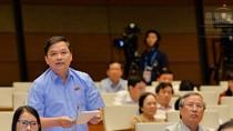 Phó Bí thư tỉnh Yên Bái thừa nhận có bổ nhiệm thừa, đề bạt người nhà