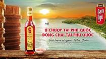 Nam Ngư – nhãn hiệu gia vị hàng đầu được tin chọn bởi hàng triệu gia đình Việt.