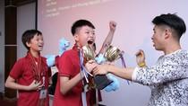 """World Scholar's Cup - Khám phá """"Lễ hội học tập"""" sôi động của học sinh toàn cầu"""