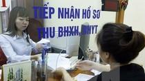 Quy định chi hoạt động quản lý Bảo hiểm xã hội Việt Nam