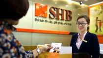 SHB mở văn phòng đại diện tại Myanmar và 5 chi nhánh mới trên toàn quốc