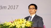 Việt Nam sẽ thanh toán được bệnh lao sớm hơn 5 năm so với thế giới