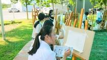 Sở Giáo dục Hà Nội không được tự ý ra quy định riêng