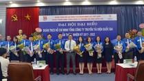 Đoàn Thanh niên EVN NPT phấn đấu hoàn thành nhiều niệm vụ mới