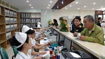 23 phương án đơn giản hóa thủ tục hành chính thuộc quản lý của Bộ Y tế