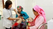 Những yêu cầu cấp bách nâng cao hệ thống y tế cơ sở